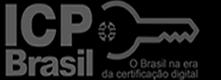 Logo certificado 1